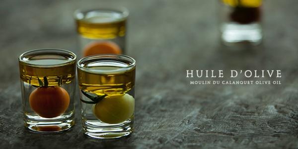 Olive Oil-オリーブオイル